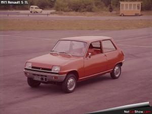 Renault-5_TL-1971-wallpaper