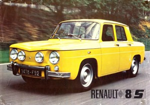 Renault-8-S-3