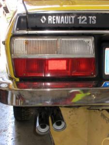 Renault R12 TS Abarth nr.1410 (1)