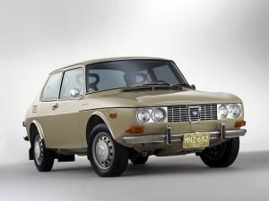 Saab_99_1968