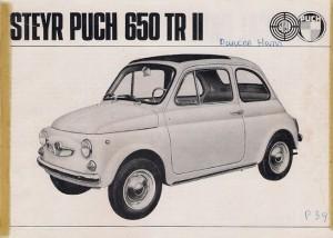 Steyr-Puch-650-TR-II