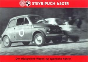 Steyr-Puch-650-TR-ad