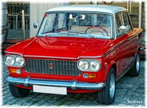 fiat-1500-1964-3