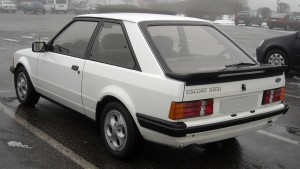 ford escort-xr3i-11