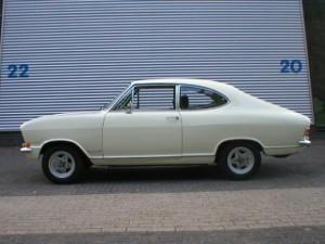 opel-kadett-b-coupe-ls-02