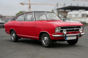 opel kadett-b-coupe-ls-03