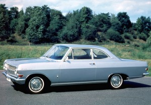 opel_rekord A_l_6_coupe_large_98892