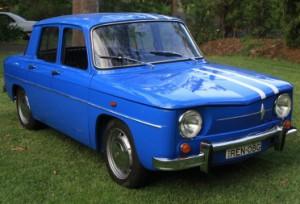 renault-r8-gordini-r1134
