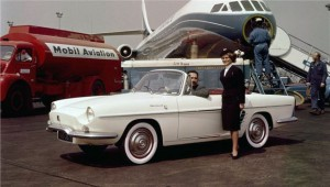 renault_caravelle
