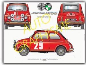 steyr-puch-650-tr-08
