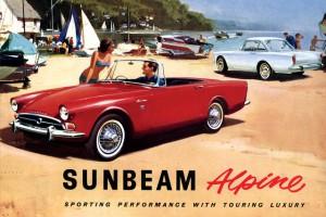 sunbeam-alpine