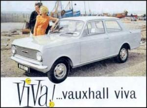 vauxhall-viva-ha-03
