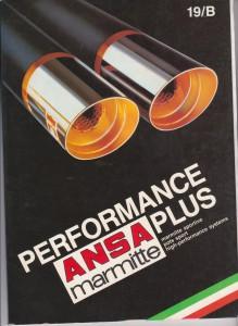 ANSA folder voorblad 1980