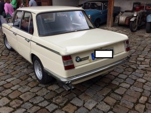 BMW 1800 TI, nr. 1321 nr. 4jpeg