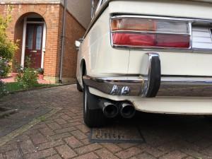 BMW 2000 TILUX 3