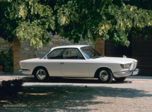 BMW 2000CS-1634_1