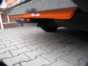 BMW 2002 Abarth nr. 1356-1334 (4)