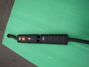 BMW 2002 Abarth nr. 1356-1334 (7)