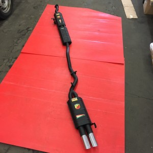 BMW 2002 Touring Abarth exhaust (2)