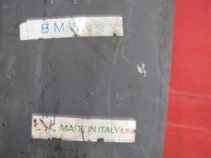 BMW 323 i E30 ANSA + CSC (3)