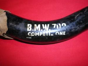 BMW 700 Abarth4