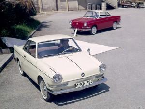 BMW 700 cs_2x