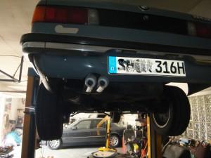 BMW E21 (3)