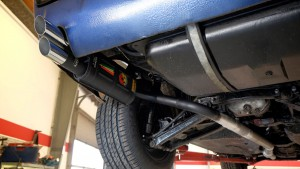 Datsun 240Z 036