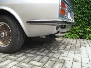 Datsun 260 Z , nr. 1444 (3)