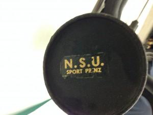 NSU Sport Prinz Abarth nr. 1137 (3)