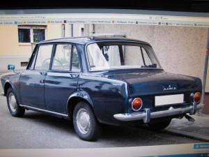 Simca 1300-1500 1963-1966 (1)