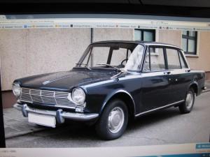 Simca 1300-1500 1963-1966 (2)
