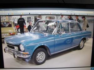 Simca 1301-1501 1966-1976 (1)