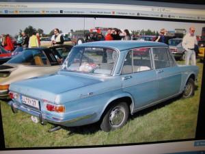 Simca 1301-1501 1966-1976 (2)
