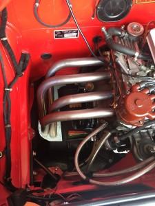 Fiat Abarth 1000 OT Spider (3)