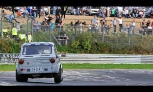 Fiat-Abarth 1000 OT (2)