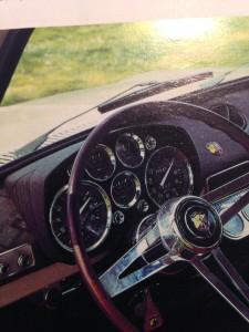 Fiat-Abarth 1000 OT dashboard (5)