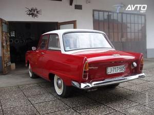 DKW Junior-F11-Dogovor-02